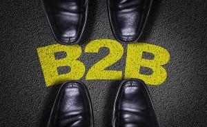 b2b_kommunikation